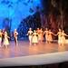 02-11-18 Day at the Ballet 06 por derek.kolb