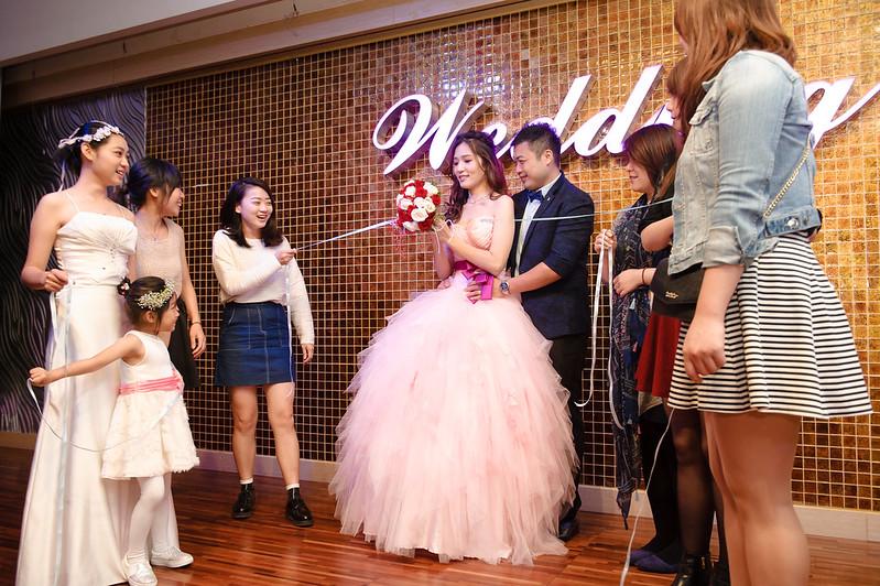 wedding20170416-707