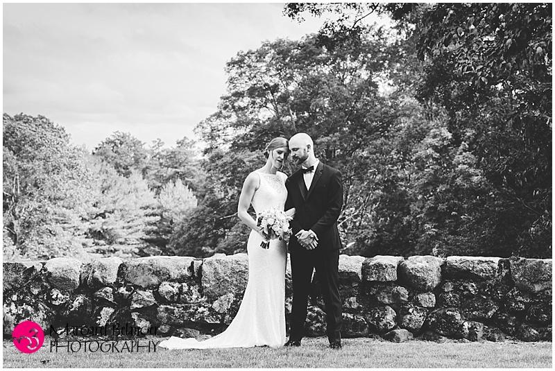 Stonehurst-Estate-wedding-015