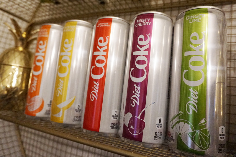 diet-coke-new-flavors-sleek-cans-2