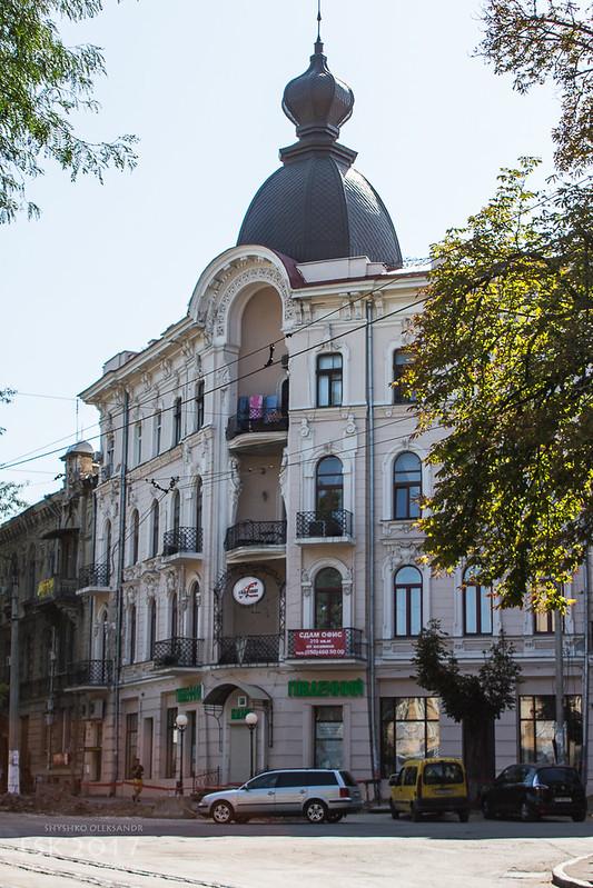 Odesa_lito_17-171
