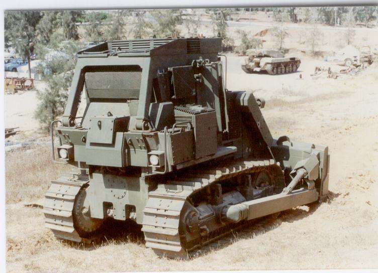 D7G-armor-kit-imi-for-us-arm-usmc-c1991-f-4