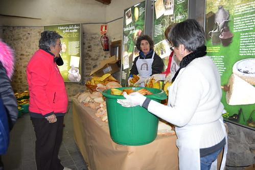 Fiesta de la Pingada