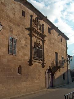 Casa Setién Liérganes (Custom)