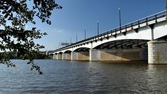 John Philip Sousa Bridge