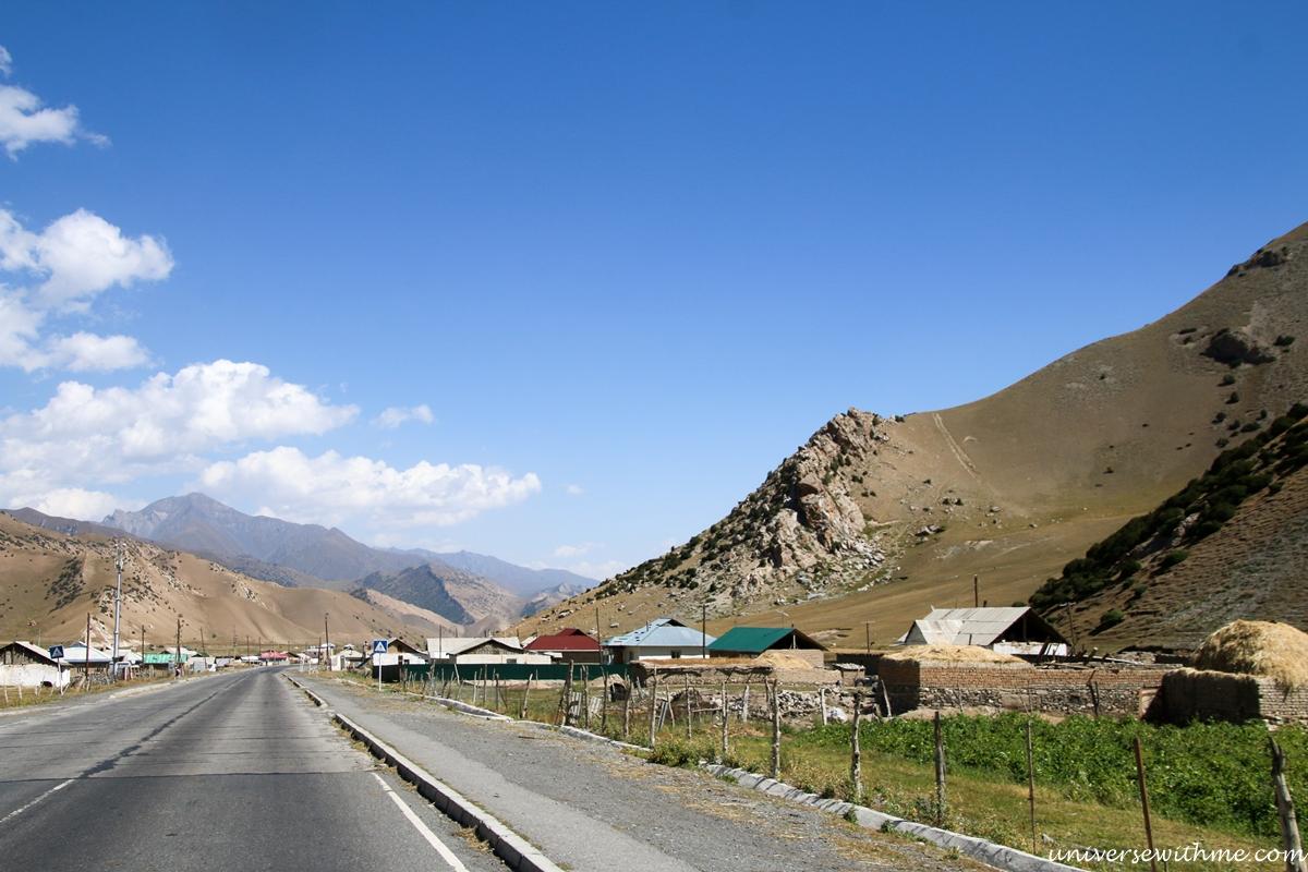 Kyrgyzstan Travel_016