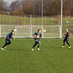 2018/01 Tournament - Bern
