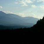 kanada-2004-013.jpg