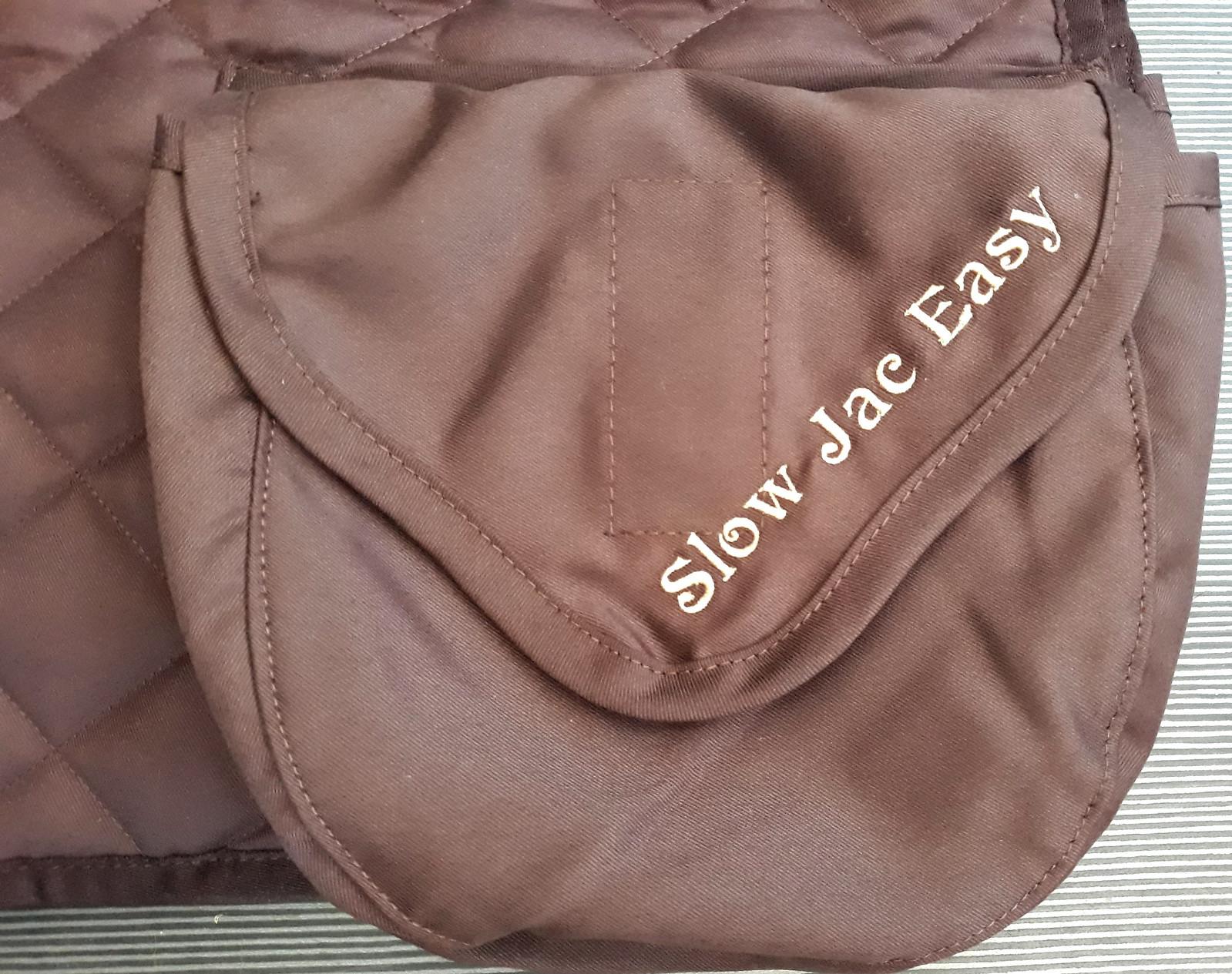 Tapis à sacoches personnalisé