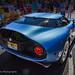 2010 Allfa Romeo Zagato TZ3 Stradale - 02