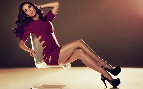 sexy-katy-perry-dress-wallpaper-51757-53461-hd-wallpapers