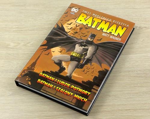 2018-02_Batman 1