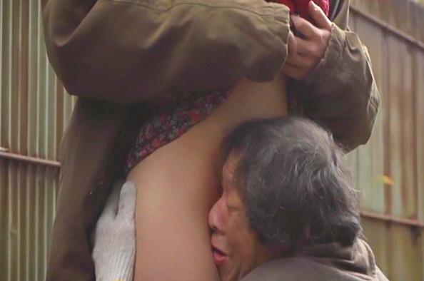 maria-no-chibusa-07