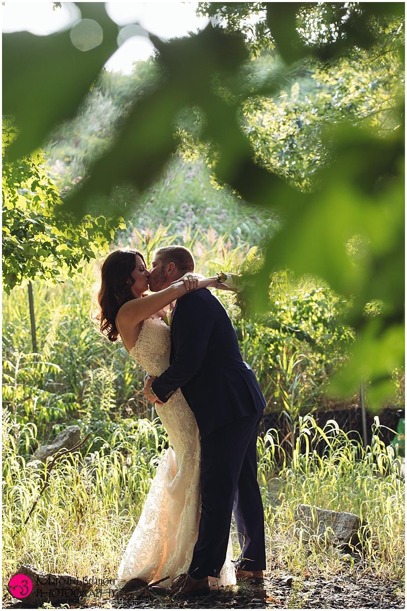 Granite-Links-wedding-Quincy-007