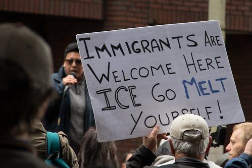 United_Against_ICE_IMG_3456-1