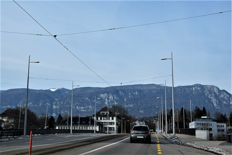 Road to Solothurn 05.03 (21)