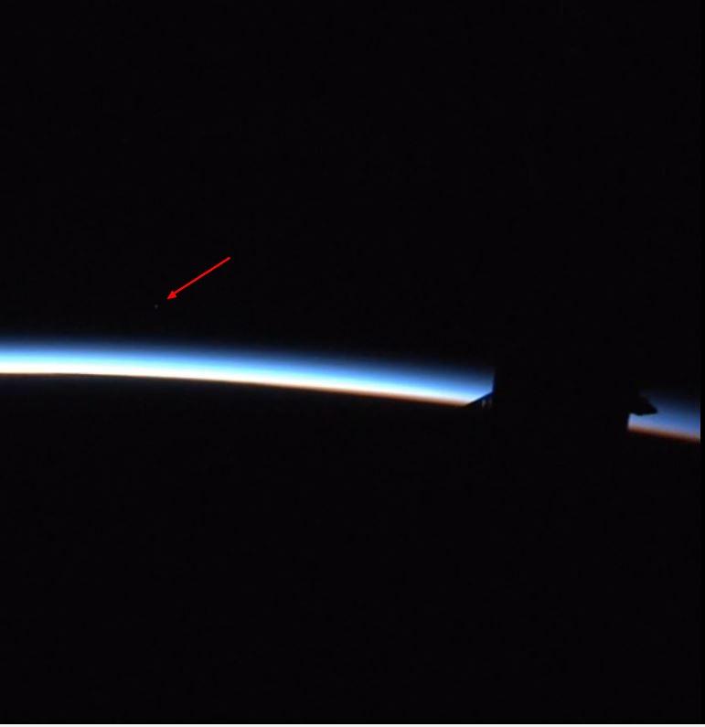 Observation de la Terre depuis l'espace - Page 10 40598616072_7a1758a255_b