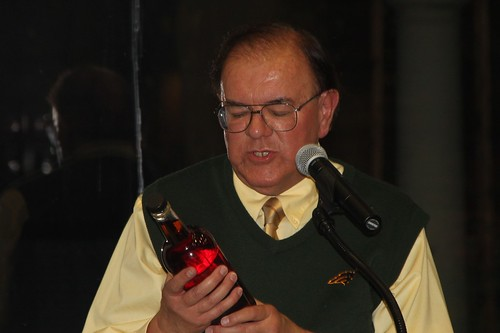 Michael M. Miller, Director & Bibliographer, Germans from Russia Heritage Collection, North Dakota State University Libraries, Fargo.