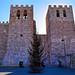 Abbaye de Saint Victor Marseille