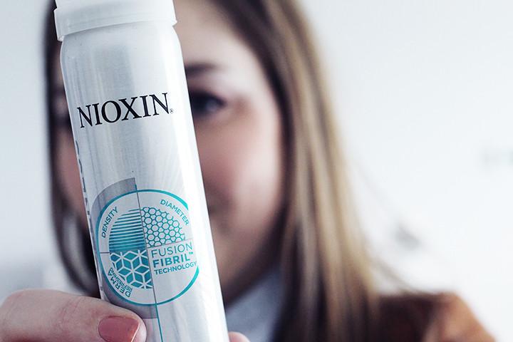nioxin03