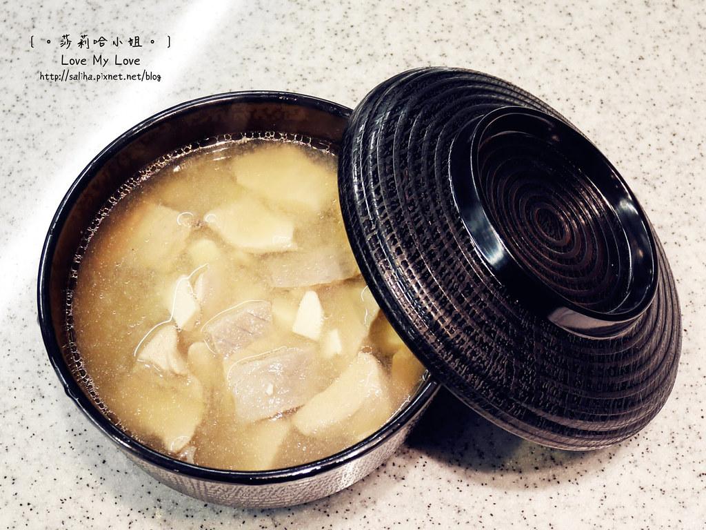 台北萬華區西門町餐廳美食推薦點爭鮮 (3)