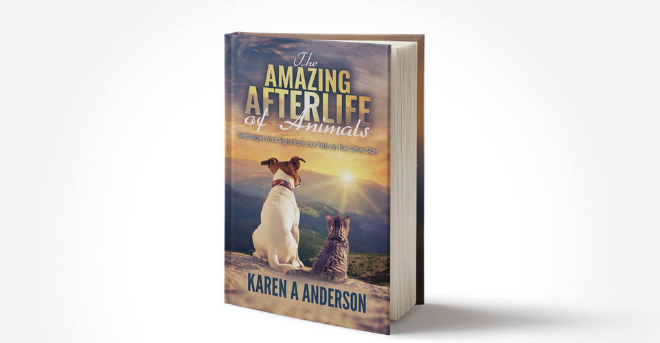 Pet Loss, Pets In The Afterlife, Spirit Animal