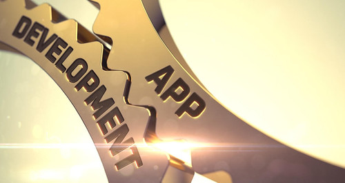 Android-App-Development-Trend