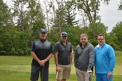 pcc golf 2017 (234)