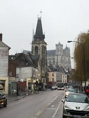 Quartier St-Leu