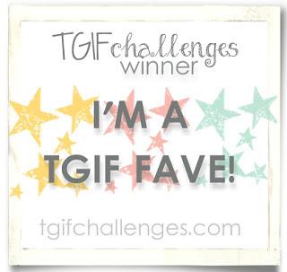 TGIF – Favorite