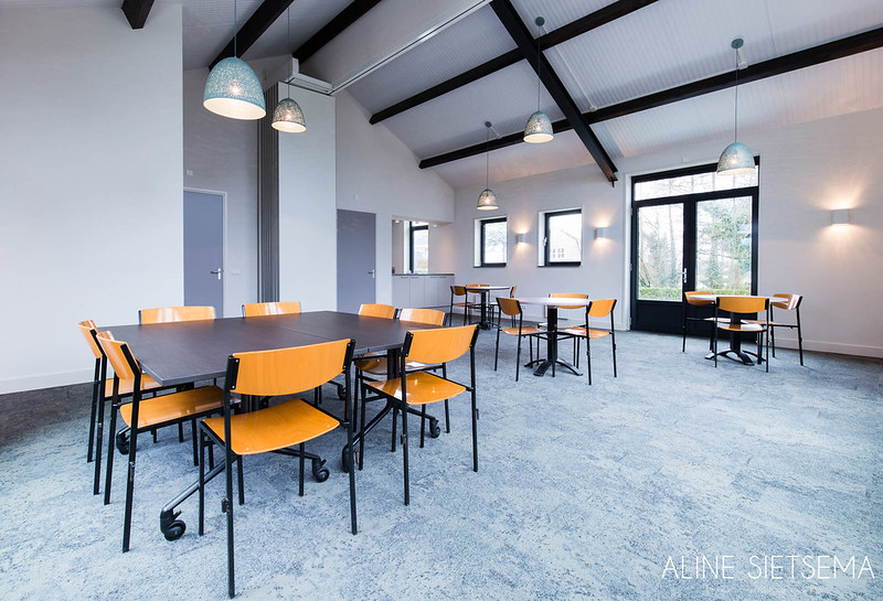 interieurfotografie binnenhuisarchitect Mirte Hartman bijgebouw Koepelkerk Arkel foto Aline Sietsema-8