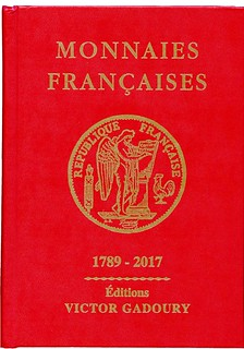 MonnaiesFrancaises1789+2017