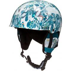 dámská helma Roxy - titulní fotka