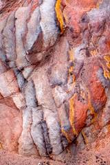 Details, South of Petra