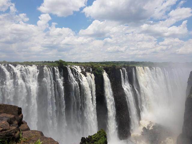 Header of Sambia