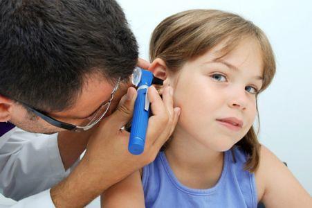 Obat Telinga Berair Bening Dan Gatal