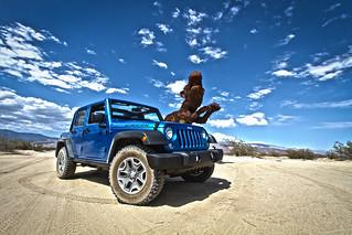 jeep-wrangler-jk-2015-borrego-springs-california