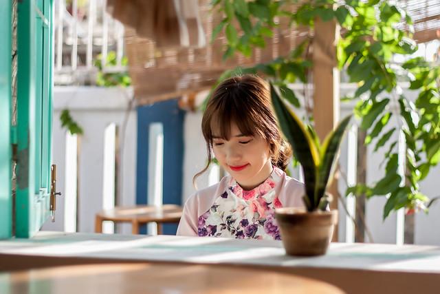 IMG_4163, Canon EOS DIGITAL REBEL XSI, Canon EF 50mm f/1.8 II