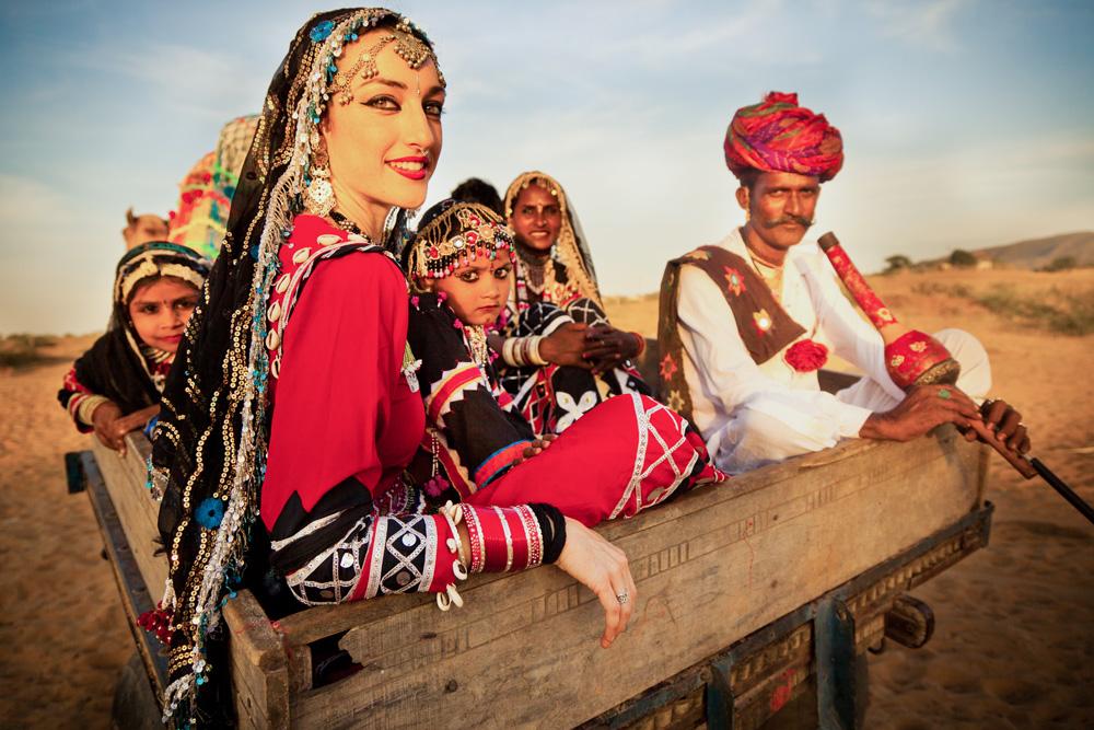 Colleena-Shakti_Rajasthani-Gypsy_Dance_2