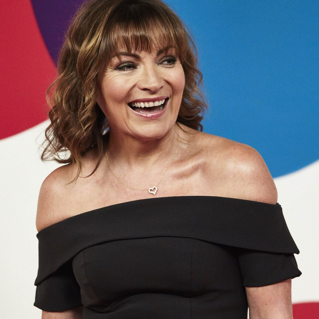 Lorraine Kelly Appreciation Society S Most Recent Flickr