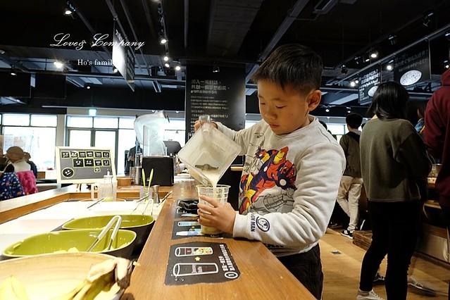 【內湖美食】覺旅咖啡Journey Kaffe(陽光店)30