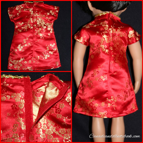 chinesedressback