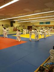 warmste_judotraining_80