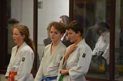 warmste_judotraining_17