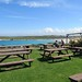 06 West Pentire - View from the Bowgie Inn