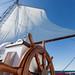 Sails & Steering wheel _Rembrandt van Rijn_Rolf Stange-Oceanwide Expeditions