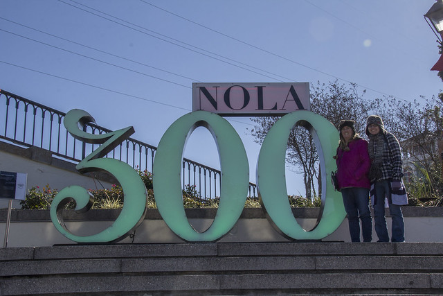 New Orleans_42