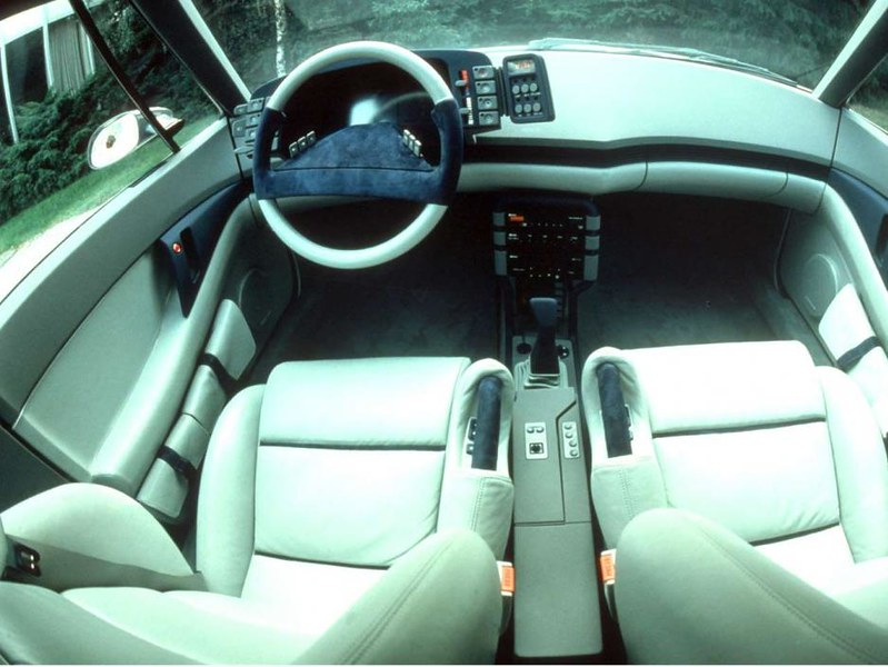 1981-Opel-TECH-1-Concept-Interior-02