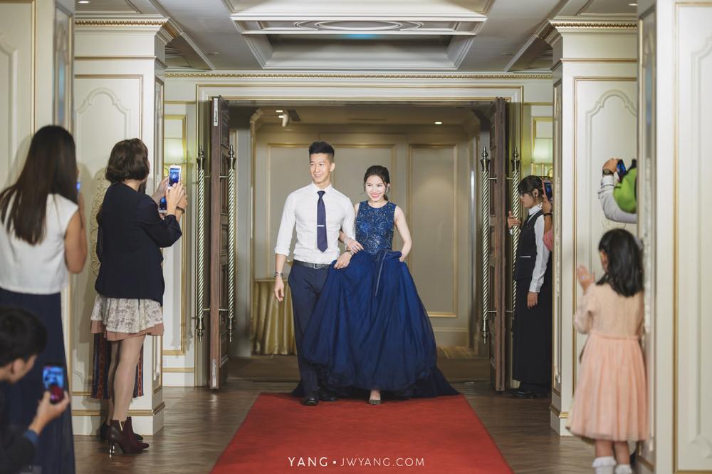 婚攝,婚禮攝影,婚攝Yang,婚攝鯊魚影像團隊,翡麗詩莊園,婚禮紀錄,婚禮紀實,美式婚禮