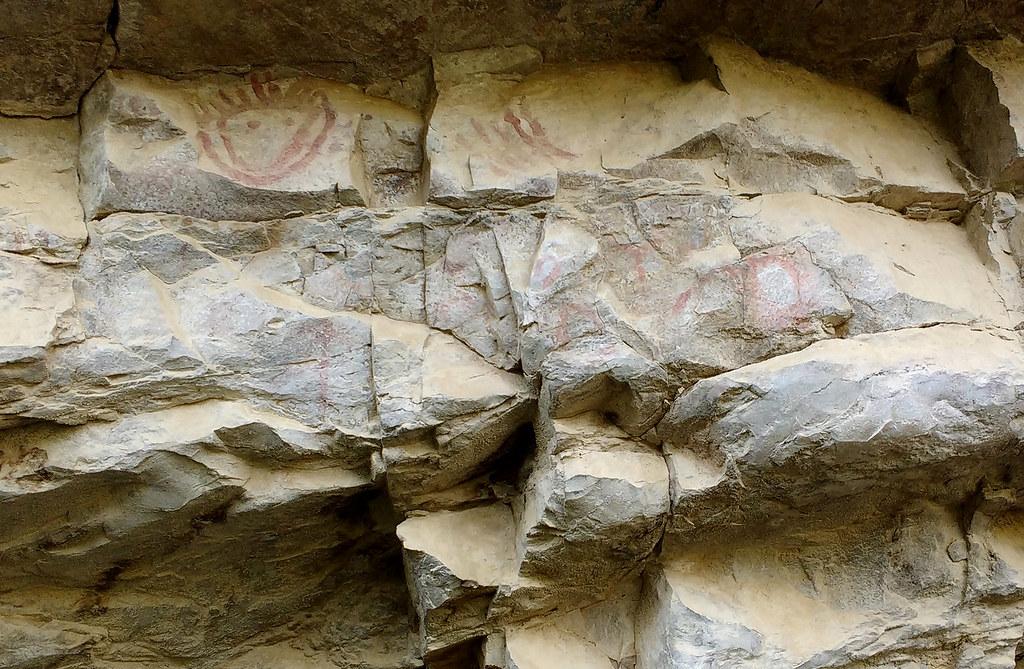Petrogliphs-7